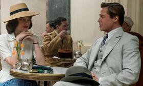 Allied mit Brad Pitt und Marion Cotillard - Bild 58