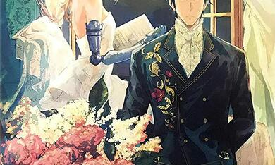 Violet Evergarden: The Movie - Bild 2