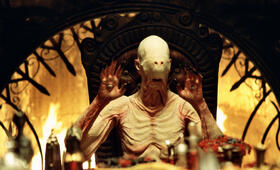 Pans Labyrinth mit Doug Jones - Bild 15