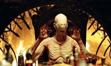 Pans Labyrinth mit Doug Jones - Bild 12
