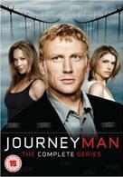 Journeyman - Der Zeitspringer
