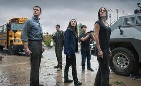 Storm Hunters mit Richard Armitage, Sarah Wayne Callies und Jeremy Sumpter - Bild 7