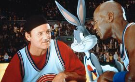 Space Jam mit Bill Murray - Bild 86