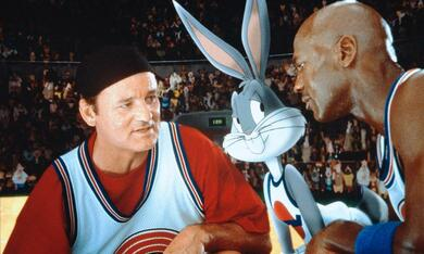 Space Jam mit Bill Murray - Bild 12