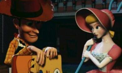 Toy Story - Bild 10
