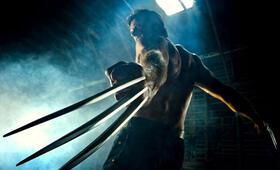 X-Men Origins: Wolverine mit Hugh Jackman - Bild 20