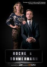 Roche & Böhmermann