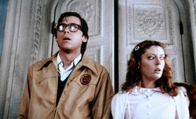 The Rocky Horror Picture Show mit Susan Sarandon - Bild 13