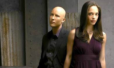 Smallville - Bild 2