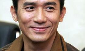 Tony Leung Chiu Wai - Bild 6