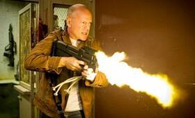 Looper mit Bruce Willis - Bild 131