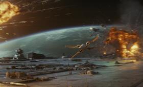 Star Wars: Episode VIII - Die letzten Jedi - Bild 13
