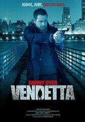 Vendetta - Richter, Jury, Henker