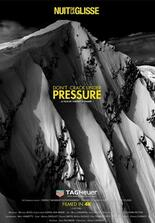 Nuit de la Glisse: Don't Crack Under Pressure