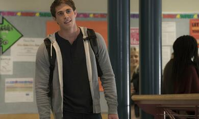 The Edge of Seventeen mit Blake Jenner - Bild 1