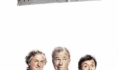 The Grand Tour, The Grand Tour Staffel 1 - Bild 9