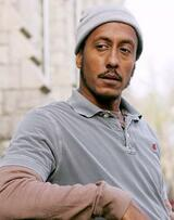 Poster zu Andre Royo