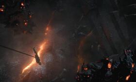 Thor 3: Ragnarok - Bild 66
