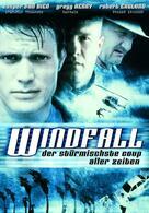 Windfall - Der stürmischste Coup aller Zeiten