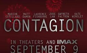 Contagion - Bild 21