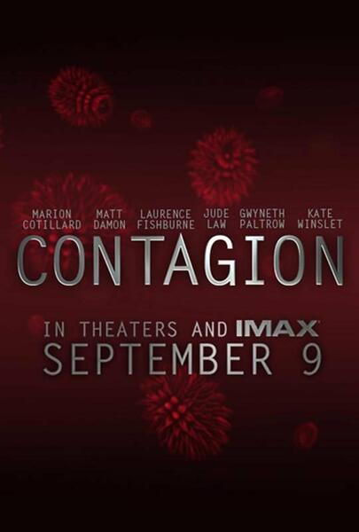 Contagion - Bild 21 von 21