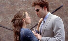 Daredevil mit Ben Affleck und Jennifer Garner - Bild 23