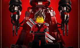 The Lego Ninjago Movie - Bild 73