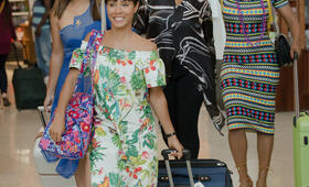 Girls Trip mit Queen Latifah, Jada Pinkett Smith, Regina Hall und Tiffany Haddish - Bild 18