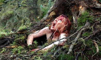 The Descent - Abgrund des Grauens mit Shauna Macdonald - Bild 6