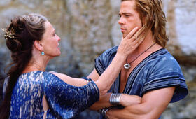 Troja mit Brad Pitt - Bild 4