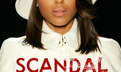 Scandal - Bild 2