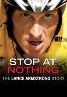 Ausgebremst - Die Lance Armstrong Story