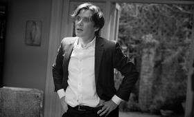 The Party mit Cillian Murphy - Bild 11