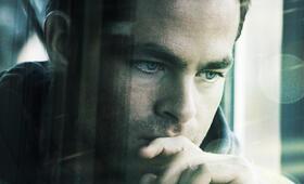 Unstoppable - Außer Kontrolle mit Chris Pine - Bild 8