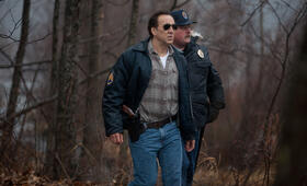 Frozen Ground - Eisiges Grab mit Nicolas Cage - Bild 109
