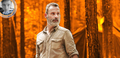 The walking dead staffel 9 folge 3 recap