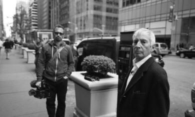 The Jinx: The Life and Deaths of Robert Durst - Bild 9