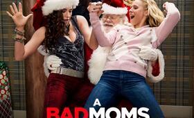Bad Moms 2 - Bild 26