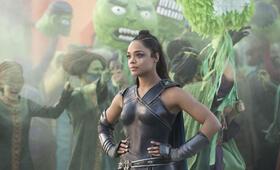 Thor 3: Tag der Entscheidung mit Tessa Thompson - Bild 46