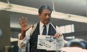 Sieben mit Morgan Freeman - Bild 7