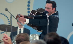 Walk the Line mit Joaquin Phoenix - Bild 40