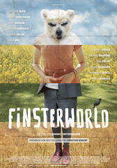 Finsterworld