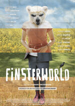 Finsterworld Poster