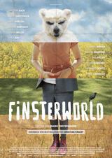 Finsterworld - Poster