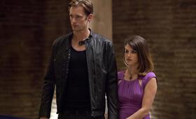 True Blood Staffel 5 mit Lucy Griffiths - Bild 3