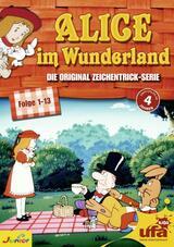 Alice Im Wunderland Film Stream