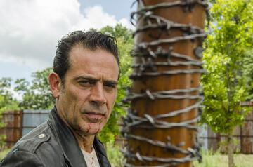 Wann L�Uft The Walking Dead Staffel 6