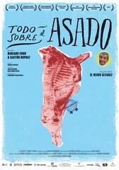 Asado, mein Lieblingsgericht aus Argentinien