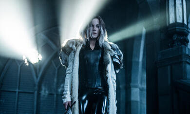 Underworld 5: Blood Wars mit Kate Beckinsale - Bild 8