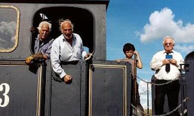 El Ultimo Tren - Der letzte Zug - Bild 3